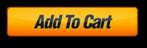 addtocart-Money Mindset