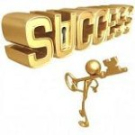 success-man-with-key