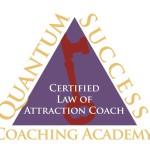 coacking academy pyramid