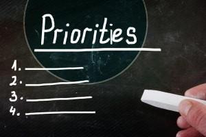 Prioritize-300x200