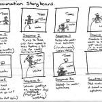 Storyboard1.1