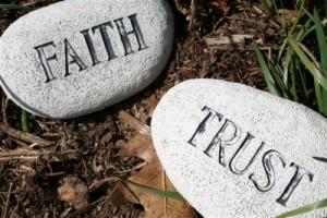 faith-trust1