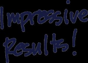 impressive_results-1
