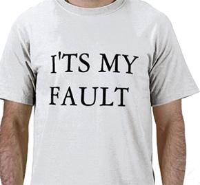 my-fault2